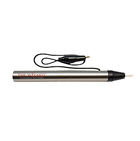 The Wizard® Disposable Pen Plater, 45.413