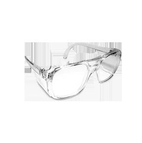 Mag-Safe Safety Glasses, diopter 3.00, 29.818