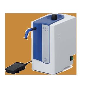 Elma Steam Cleaner 24.990