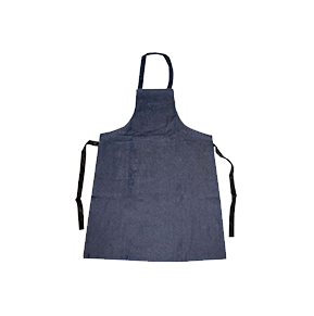 Denim Apron, 47.306