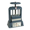 ARBE Deluxe Rubber Mold Vulcanizer VD-101