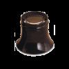 Bausch & Lomb Single Lens Loupe 5X 29.132