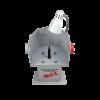ARBE Lapping Machine SL-400