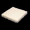 "Cordiorite Soldering Board 6 x 12 x 1/2"", 54.220"