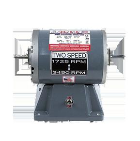 Two-Speed Polishing Motor PM-803