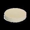 Ceramic Soldering Block, 54.0965