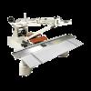 Flat Engraving Machine with Block type. 26.815