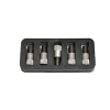 Torch Lighter Replacement Flints, Box 5, 14.206