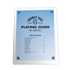 Grobet USA Plating Guide