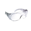Aspen-Style Safety Glasses 29.009