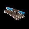 Spiral Sawblades, Size 2/0, 49.299