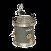 2 3/4 Quart Wax Injector WI-201