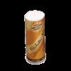 Fabulustre Polishing Compound 1/4 lb., 47.312