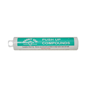 Push-Up Compound Green Rouge, 47.377