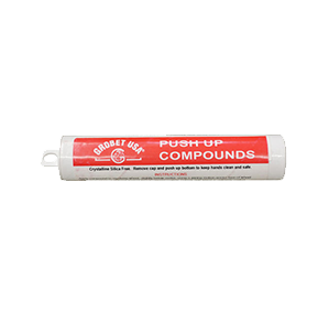 Push-Up Compound Red Rouge, 47.378