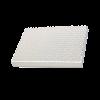 """Honeycomb Soldering Board 5 1/2 X 7 3/4"""", 54.216"""