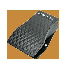 Grobet USA Flex Shaft 1/10 HP, 34.300