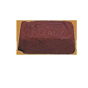 Royal Velvet Red Rouge, 6 oz, 47.419