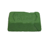 Grobet Green Rouge, 47.467
