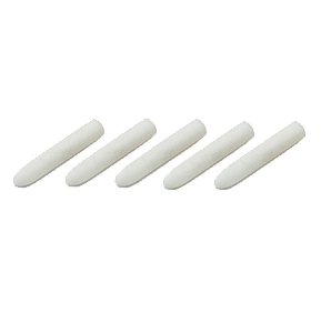 Pen Plater Replacement Tips, Set of 5, 45.405