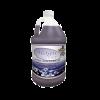 Magic Luster Ultrasonic Soap, 22.668