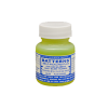 Battern's Self Pickling Hard Soldering Flux 1 oz. 54.400