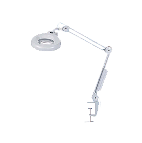 Inspection Lamp 13.125