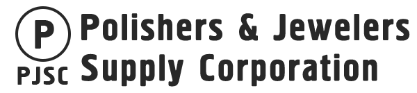 Polishers & Jewelers Supply Corporation