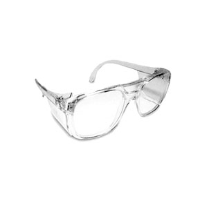 Mag-Safe Safety Glasses, diopter 2.00 29.814