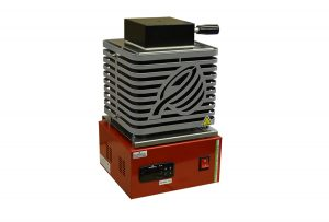 1 KG Digital Melting Furnace For Metal & Jewelry