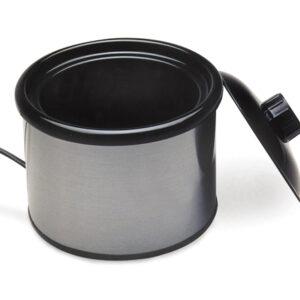 Crock Pot Pickle Pot