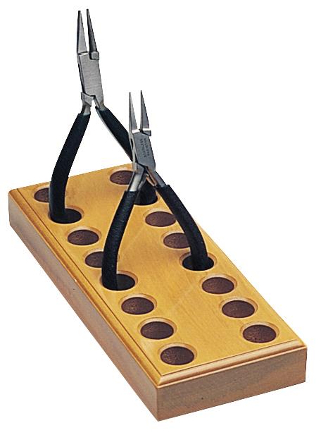 Plier holder